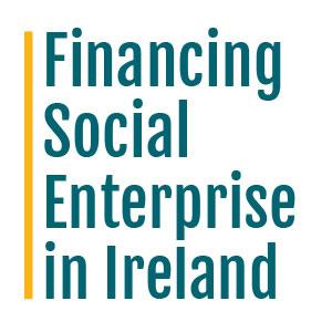 Social Finance Ireland