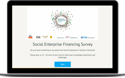 Survey Deadline Extended 6th August 2021 @ 12:00